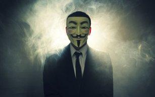 anonymous35