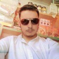 abdul qayyum