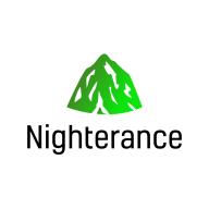 Nighterance